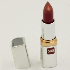 Son môi Loreal Berry Royale 505