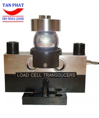 Loadcell BTA amcell