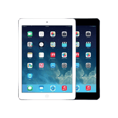 iPad Air 16G WIFI + 4G (Mới 99%)