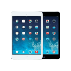 iPad Mini 2 32G WIFI + 4G (Mới 99%)