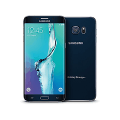 Samsung Galaxy S6 EDGE Plus 64GB (Mới 99%)