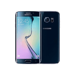 Samsung Galaxy S6 EDGE 32GB (Mới 99%)