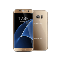 Samsung Galaxy S7 EDGE 64GB (Mới 99%)