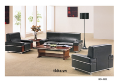 SOFA MÃ SO-022