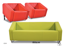 SOFA MÃ SO-8248