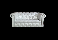 SOFA MÃ SO-tkt-004
