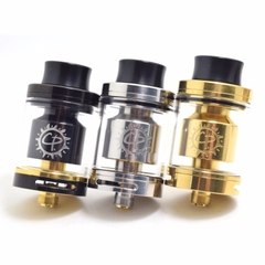 CP RDTA by ADVKEN