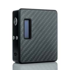 Lost Vape ESquare DNA60W Box Mod