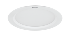 Đèn Downlight LED Panel đổi màu Panasonic 15W - APA03R150 / APA04R150 - Ø150mm