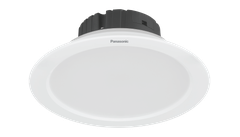 Đèn LED Downlight tròn Panasonic 15W - Ø176mm - ADL11R153 / ADL11R157