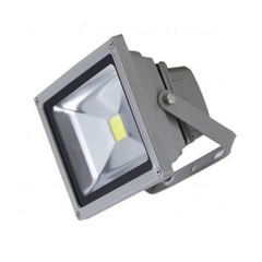 Đèn pha Led 10W HPLight
