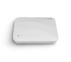 Bộ phát Wifi Access Point RUIJIE RG-AP740-I