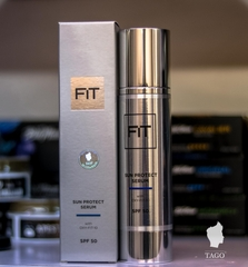 Kem chống nắng FIT SUN PROTECT SERUM