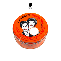 Murray Pomade