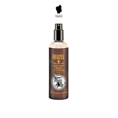 REUZEL SURF TONIC 335ml - Prestyling LIGHT HOLD – MATTE FINISH – ADDS TEXTURE