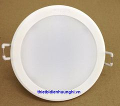 Đèn led downlight Philips Meson 59464 ( Đèn led Philips 13W gắn âm trần )
