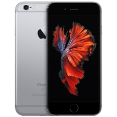 iPhone 6S Plus Đen cũ Like New 99%
