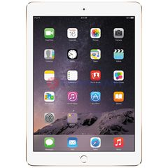 iPad Air 2 Vàng 4G