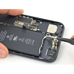 Pin iPhone 5