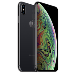 iPhone XS Max 64GB Đen Like New