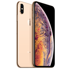 iPhone XS Max 256GB Vàng Like New