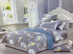 Drap Soft Decor SD45