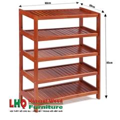 Ở đâu sản xuất và bán buôn nội thất gỗ cao su?