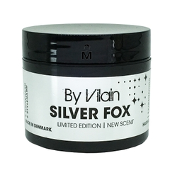 By Vilain Silver Fox Limited Edition 10