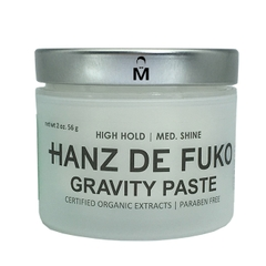 Hanz De Fuko Gravity Paste 19