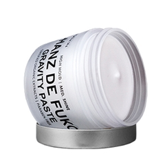 Hanz De Fuko Gravity Paste 20