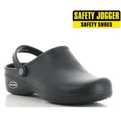 GIÀY SAFETY JOGGER BESTLIGHT