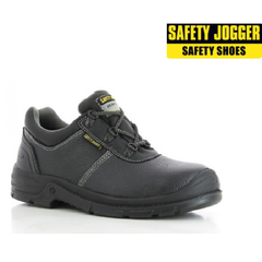 GIÀY SAFETY JOGGER BESTRUN 2