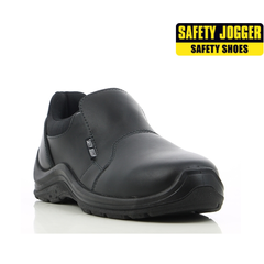 GIÀY SAFETY JOGGER DOLCE