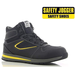 GIÀY SAFETY JOGGER SPEEDY