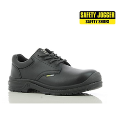 GIÀY SAFETY JOGGER X111081