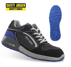 GIÀY SAFETY JOGGER-RAPTOR