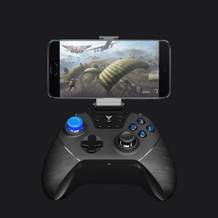 Tay Cầm Chơi Game Xiaomi Feet Black Knight X8 Pro GamePad 2