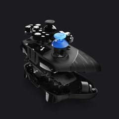 Tay Cầm Chơi Game Xiaomi Feet Black Knight X8 Pro GamePad 3
