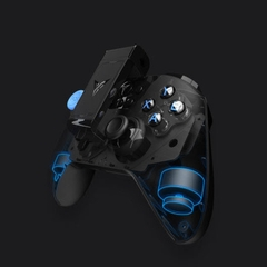 Tay Cầm Chơi Game Xiaomi Feet Black Knight X8 Pro GamePad 4