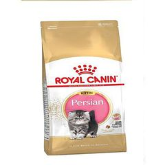ROYAL CANIN - Persian Kitten (400g)