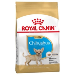 ROYAL CANIN - Chihuahua Junior 500g