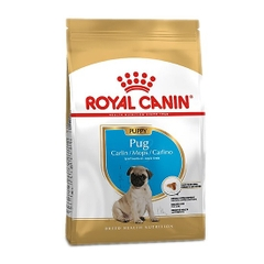 ROYAL CANIN - Pug Junior (500g)