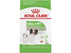 Royal Canin -  X SMALL ADULT 500g