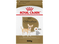 ROYAL CANIN - Chihuahua Adult 500g