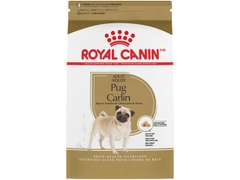 Royal Canin - PUG ADULT 500G