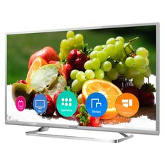 Smart Tivi Panasonic TH-40CS620V 40inch Full HD
