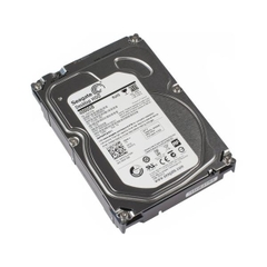 Ổ Cứng SEAGATE HDD 4TB 3.5