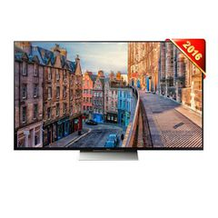 Smart Tivi LED Ultra 3D Sony KD-55X9300 55inch