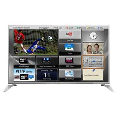 Smart Tivi Panasonic TH-43DS600V 43inch Full HD