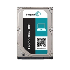 Ổ Cứng SEAGATE HDD 320 GB 2,5